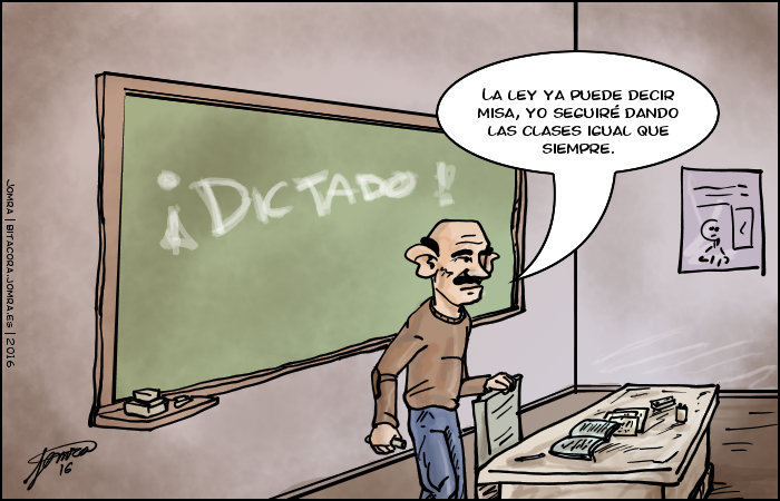 jomra_educacion
