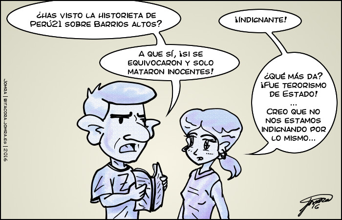 jomra_indigterrorismoestado